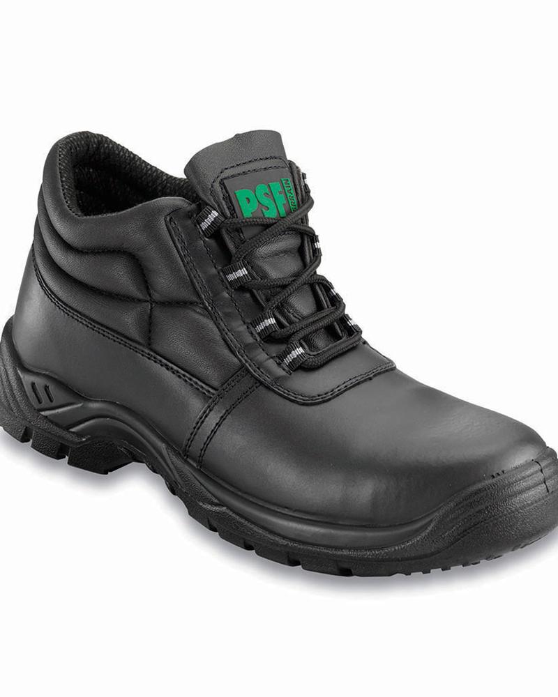 Progressive Safety FW795 Terrain Chukka Boot