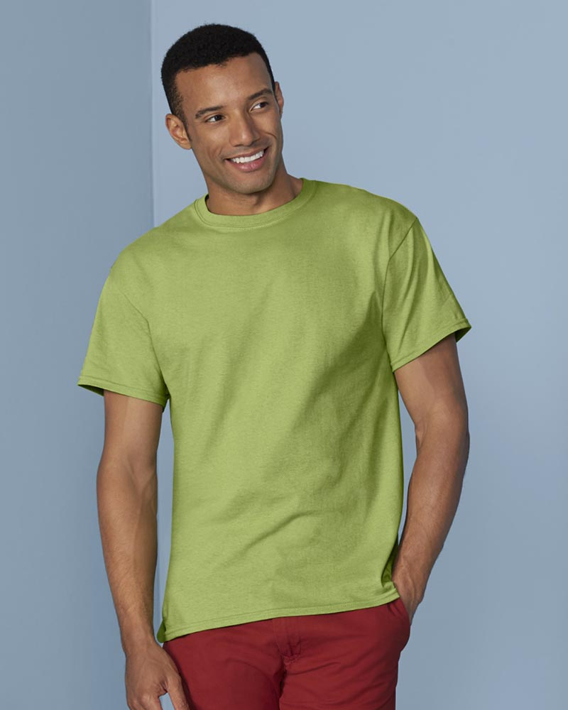 Gildan GD02 Ultra Cotton T-Shirt