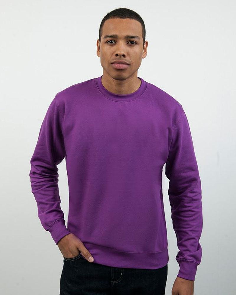 AWDis JH030 Sweatshirt