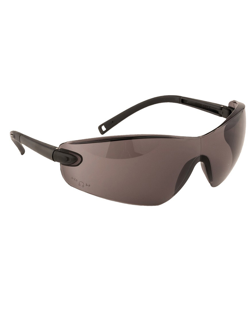 Portwest PW033 Profile Safety Spectacles