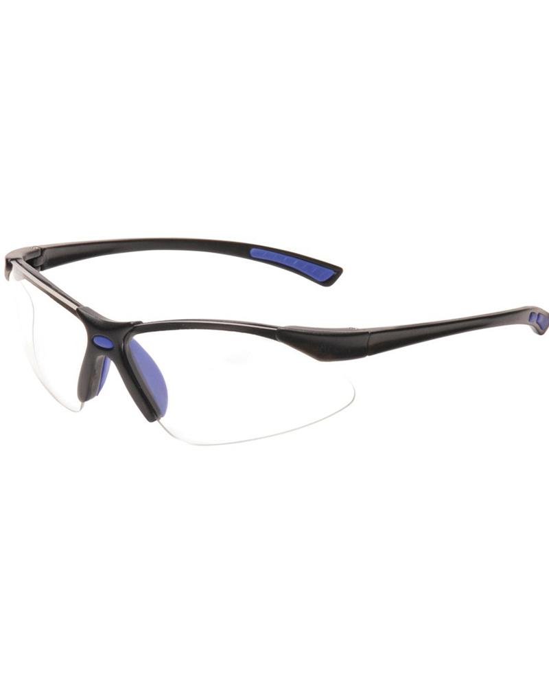 Portwest PW034 Bold Pro Spectacles