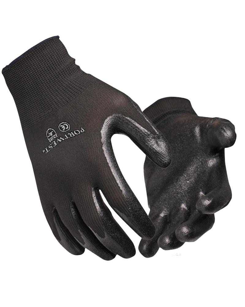 Portwest PW075 Dexti-Grip Gloves