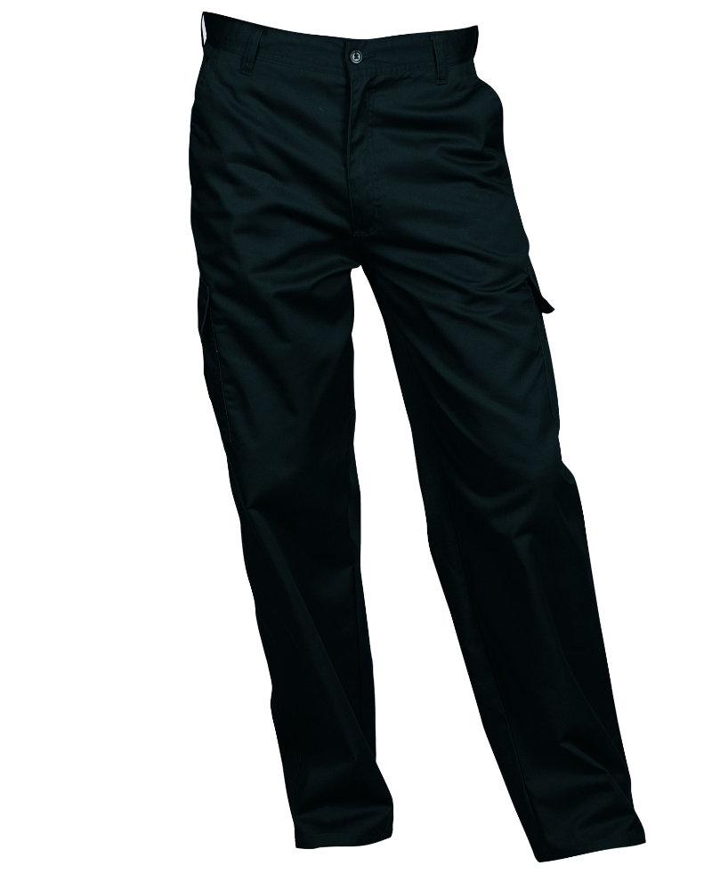 Portwest PW125 Combat Trousers