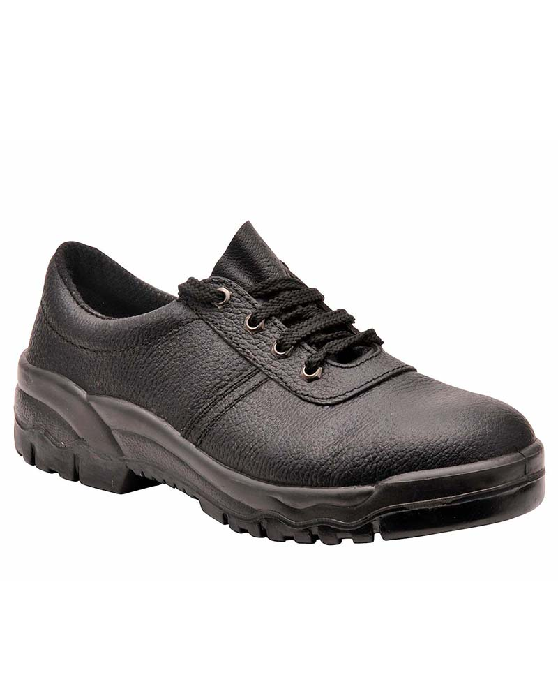Portwest Steelite PW864 S1P Protector Shoes