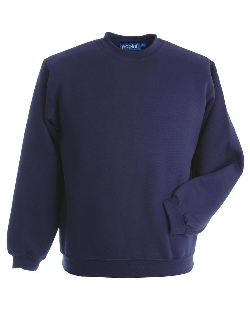 Papini 380g Sweatshirt