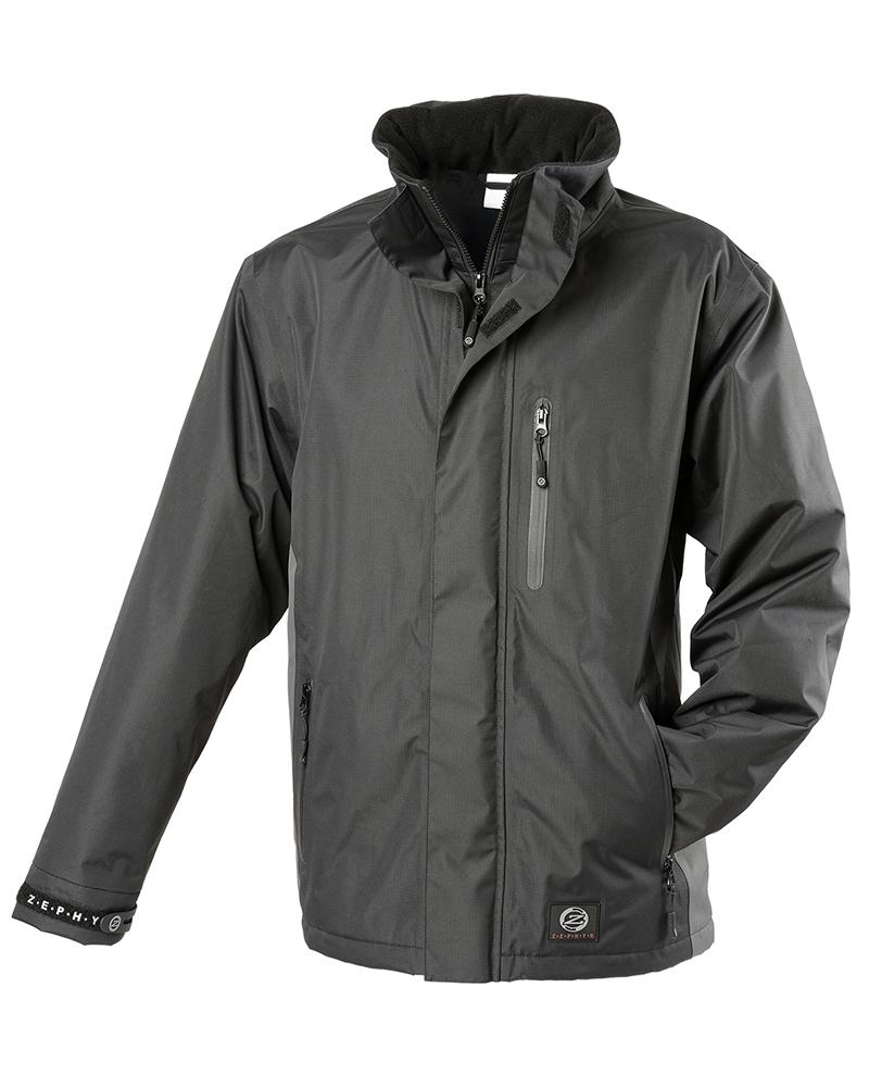 Zephyr ZC202  Waterproof Jacket