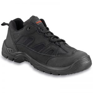 Progressive Safety FW072 Worktough Trainers