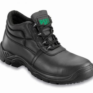 Progressive Safety FW795 Terrain Chukka Boot