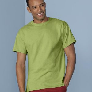 Gildan GD02 Ultra Cotton T-Shirt
