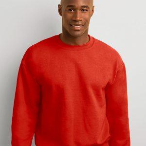 Gildan DryBlend GD52 Sweatshirt