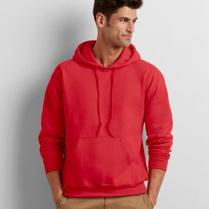 Gildan Heavy Blend GD57 Hooded Sweatshirt