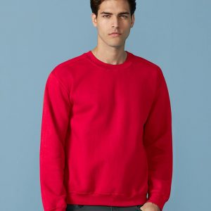 Gildan Premium Cotton GD63 Sweatshirt