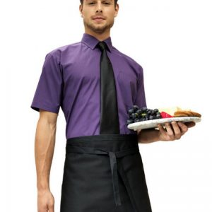 Premier PR107 Short Bar Apron