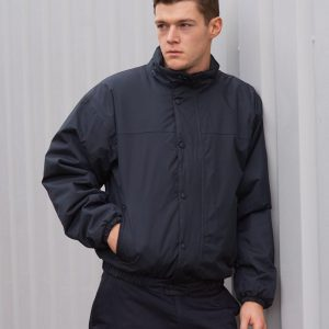 Portwest PW008 Falkirk Bomber Jacket