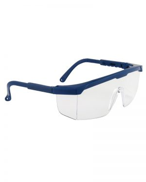 Portwest PW032 Classic Safety Eye Screen