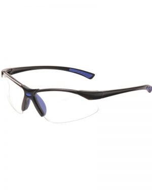 Portwest PW034 Bold Pro Spectacles