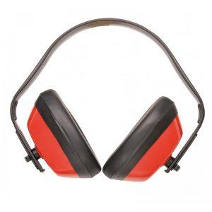 Portwest PW038 Classic Ear Protectors