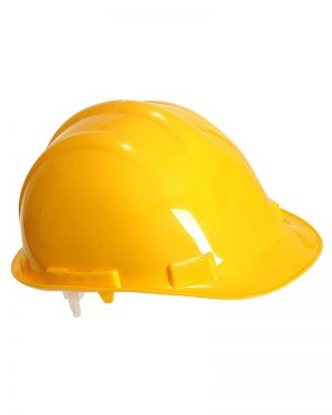Portwest PW039 Endurance Safety Hard Hat
