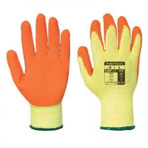 Portwest PW072 Fortis Grip Gloves