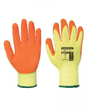 Portwest PW072 Fortis Grip Gloves