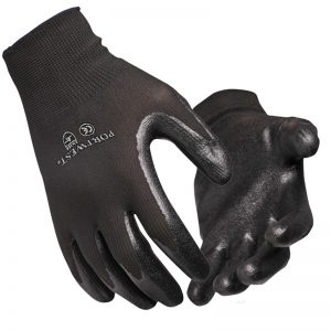 Portwest PW075 Dexti-Grip Gloves