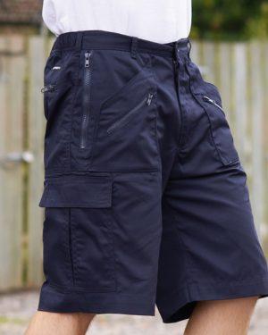Portwest PW103 Action Shorts