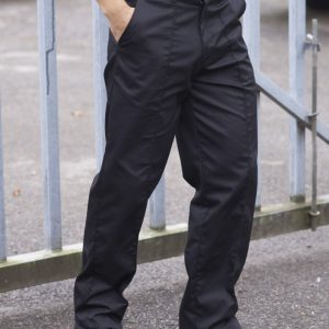 Portwest PW105 Preston Trousers