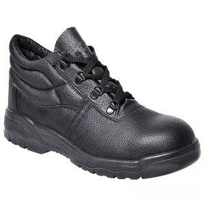 Portwest Steelite PW863 S1P Protector Boots
