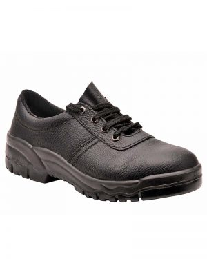 Portwest Steelite PW864 S1P Protector Shoes