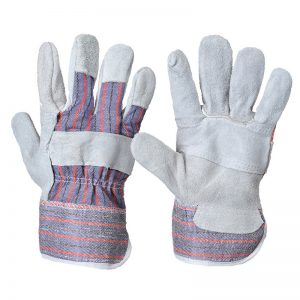 Portwest PW931 Canadian Rigger Gloves
