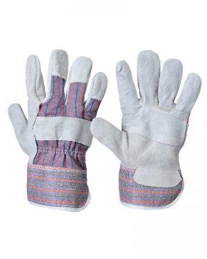 Portwest PW931 Canadian Rigger Gloves
