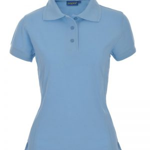 Papini Ladies Polo 210g