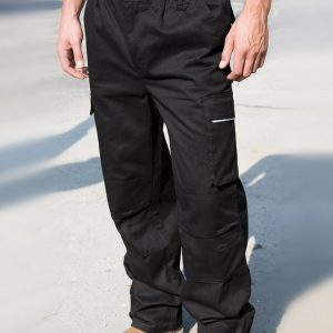 Result Work-Guard RS308 Action Trousers