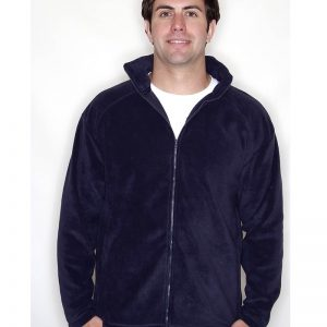 Fruit of the Loom SS50 Outdoor Fleece Jacket