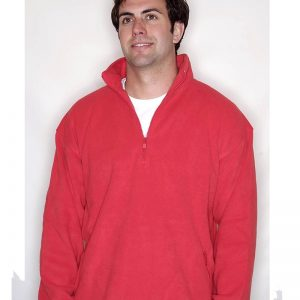 Fruit of the Loom SS51 Outdoor Fleece