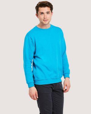 Uneek UC203 Classic Sweatshirt