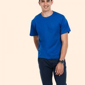 Uneek UC302 Premium T-shirt