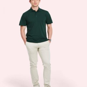 Uneek UC105 Active Poloshirt