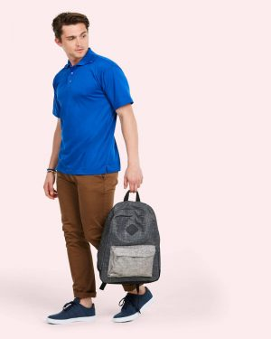 Uneek UC121 Processable Poloshirt