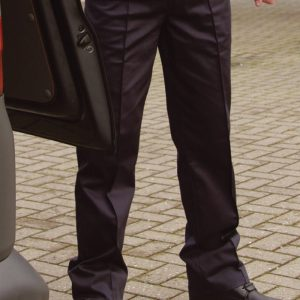 Dickies WD006 Redhawk Uniform Trousers