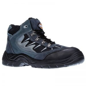 Dickies WD102 Storm Safety Hikers