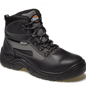 Dickies WD103 Severn Safety Boots