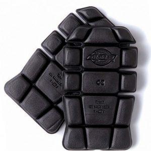 Dickies WD120 Knee Pads