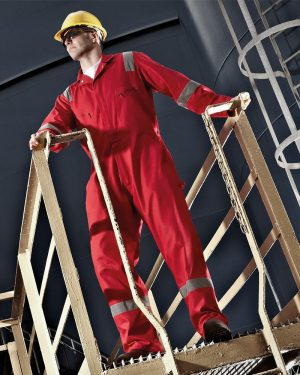 Dickies WD412 Lightweight Cotton Coverall