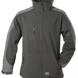 Zephyr ZC201 Softshell Jacket