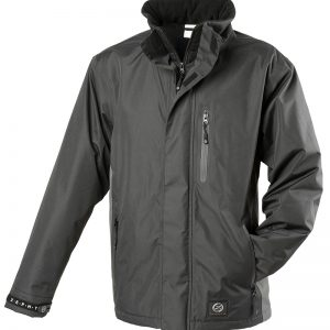 Zephyr ZC202  Waterproof Jacket