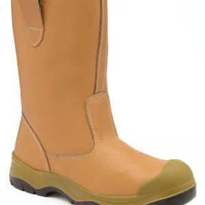 Zephyr ZX60 S3 CI SCR Rigger Boot