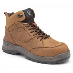 Zephyr ZX74 S1-P SRC Premium Safety Boot